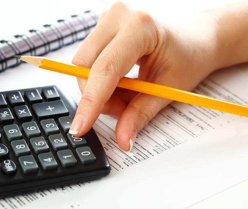 Бухгалтерское обслуживание усн ищу работу бухгалтер для ип в москве